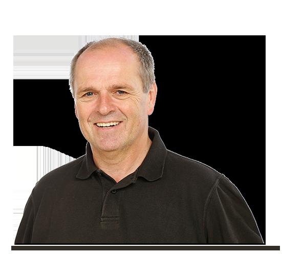 Werner Voigt, Zertifizierter Schlafberater